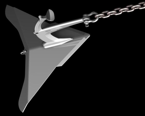 XYZ-onblack-chain-g2-600x.jpg